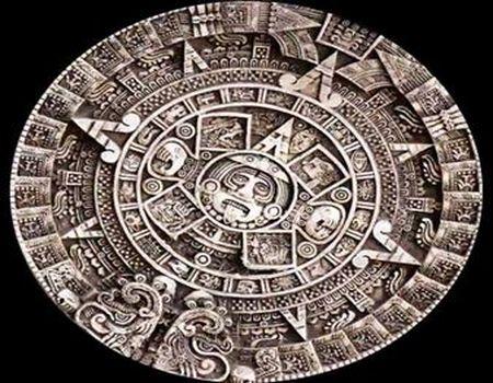 обезболивание майя