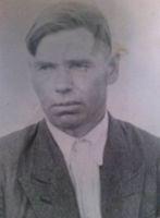 Григорьев Григорий Афанасьевич