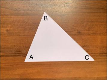 оригами 14