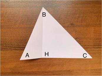 оригами 15