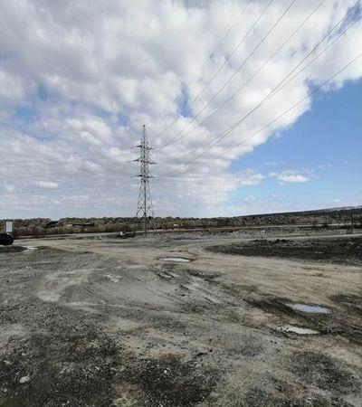панорамное фото 1
