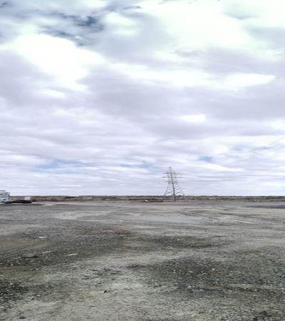 панорамное фото 5