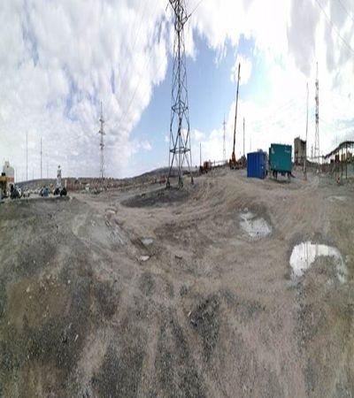 панорамное фото 8