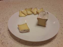 сыр 4