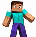 Привилегии - донаты Minecraft