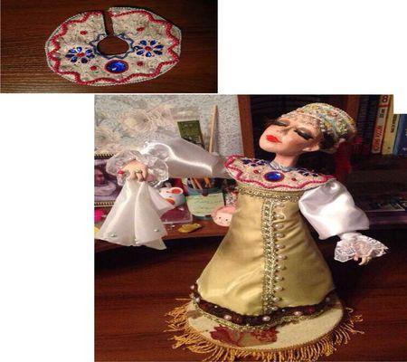 кукла 15