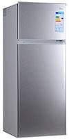 Экономия электроэнергии холодильником