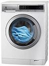 Экономия электроэнергии стиральной машиной
