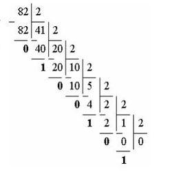 шифр 6