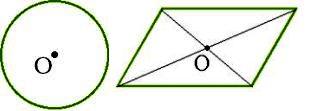 Симметрия