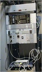 сегмент сети Интернет в школе