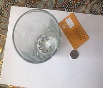 свойства воды 2