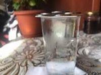 свойства воды 4