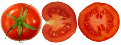 томат 1